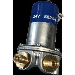Hardi Kraftstoffpumpe 24V