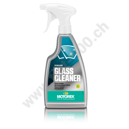Motorex CLEAN & CARE GLASS...