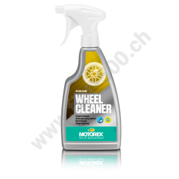 Motorex CLEAN & CARE WHEEL...
