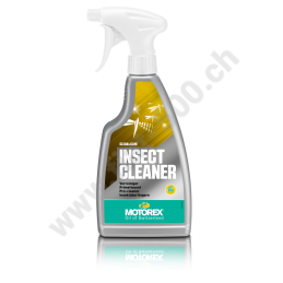 Motorex CLEAN & CARE INSECT...