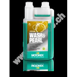 Motorex CLEAN & CARE WASH &...