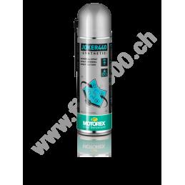 Motorex Spray JOKER 440