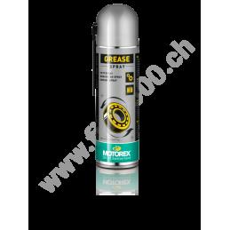 Motorex Spray GREASE