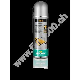 Motorex Spray SPRAY 466