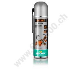 Motorex Spray INTACT MX 50