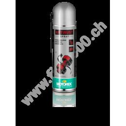 Motorex Spray ANTIRUST