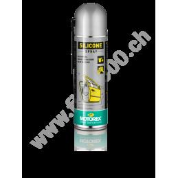 Motorex Spray SILICONE