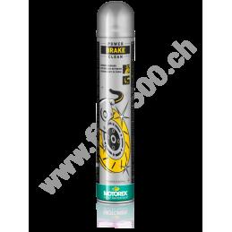 Motorex Spray POWER BRAKE...