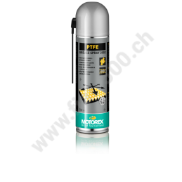 Motorex Spray PTFE GREASE...