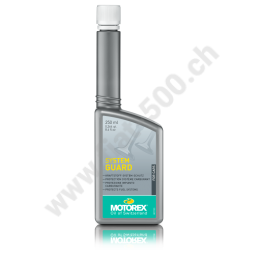 Motorex Additiv SYSTEM GUARD
