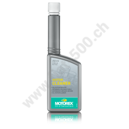 Motorex Additiv MOTOR CLEANER