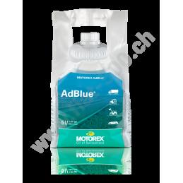 Motorex Additiv MOTOREX...