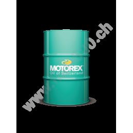 Motorex Frostschutz 197