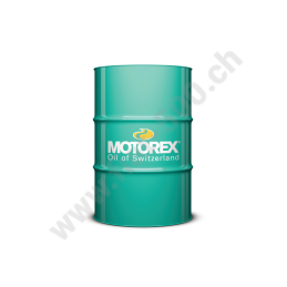 Motorex COREX HV 15, ISO VG 15