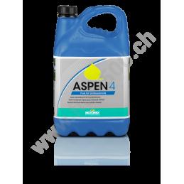 Motorex ASPEN BENZIN 4T