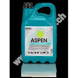 Motorex ASPEN Diesel