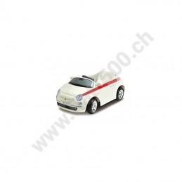 Fiat 500 Baby Car mit...
