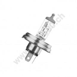 Halogenlampe R2, 45/40W