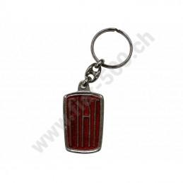 Schlüsselanhänger Fiat Logo...